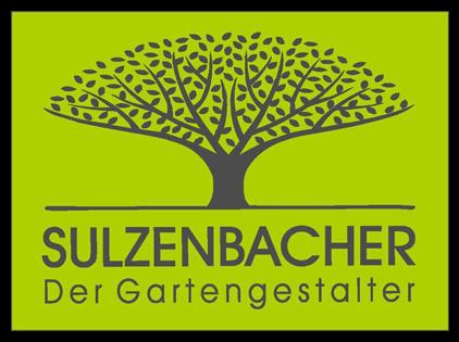sulzenbacher